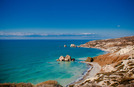 Кипър
