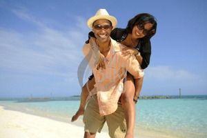 Бахамски острови