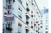 Cheverny Hotel