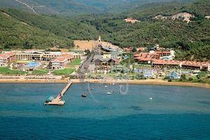 Aqua Fantasy Resort Hotel