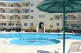 Hurghada Pharaoh Club Hotel
