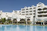 Vincci Lella Baya Hotel