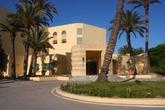 Marhaba Club Hotel