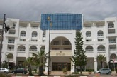 Iberostar Saphir Palace Hotel