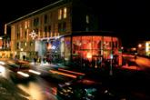 Garni Sunshine Hotel