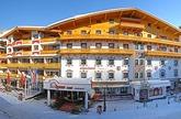 Alpenhotel Hotel