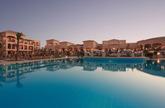 Iberotel Aquamarine Hotel