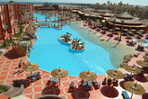 Albatros Aqua Vista Resort & SPA Hotel