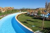 Albatros Jungle Aqua Park Hotel
