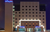 Citymax Bur Dubai Hotel