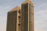 Grand Millennium Dubai Hotel