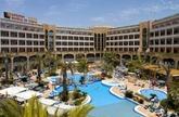 Golden Bahia de Tossa Hotel