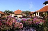 Grand Hyatt Bali Hotel