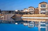 Istion Club Hotel