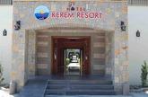 Kerem Resort Hotel