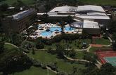 Mabu Thermas & Resort Hotel