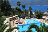 Ersan Resort & Spa Hotel