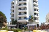 Asena Hotel