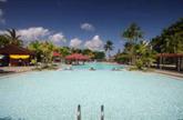 Inna Putri Bali Hotel