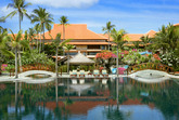 Westin Resort Nusa Dua