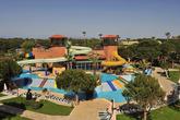 Gloria Verde Resort Hotel