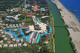 Gloria Serenity Resort Hotel