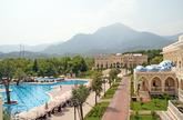 Gural Premier Tekirova Hotel