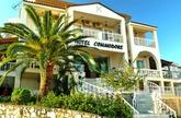 Commodore Zakynthos Hotel