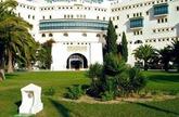 Hannibal Palace Hotel