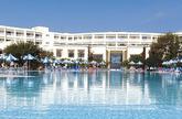 Marillia Hotel