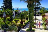 Barcelo Hammamet Hotel