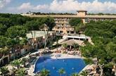Barceló Pueblo Park Hotel
