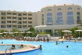 El Mouradi Menzah Hotel