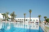 El Mouradi Port El Kantaoui Hotel