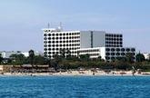 Tour Khalef Hotel