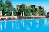 Aquis Bella Beach Hotel