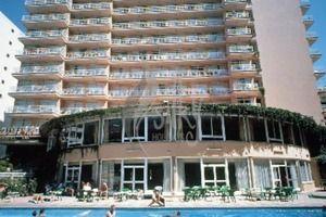 Pinero Tal Hotel