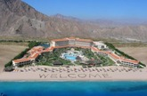 Fujairah Rotana Resort & Spa Hotel