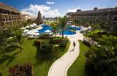 Catalonia Yucatan Beach Hotel
