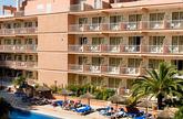 Delfin Siesta Mar Hotel