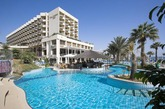 Golden Bay Hotel