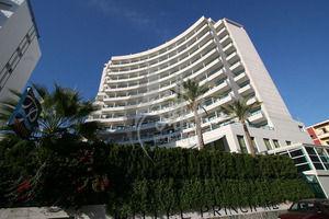 Principal Playa de Gandia Hotel