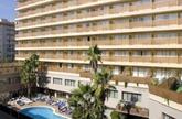 Amaika Hotel