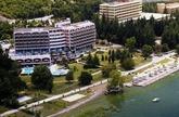 Metropol - Bellevue Hotel