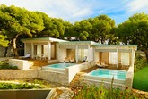 Arion Athens & Spa, Astir Palace Beach Resort