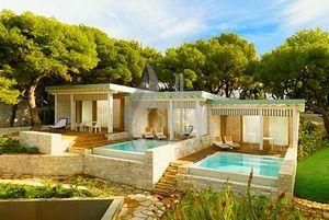 Arion Athens & Spa, Astir Palace Beach Resort