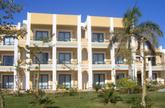 Lillyland Hotel