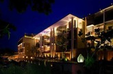 Anantara Seminyak Resort & Spa Hotel