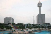 Pattaya Park Hotel