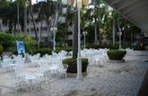 Carabela Beach Resort & Casino Hotel